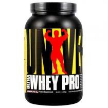 Ultra Iso Whey 907g - Universal Nutrition -