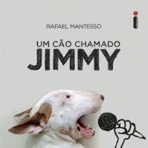 Um cao chamado jimmy - Intrinseca