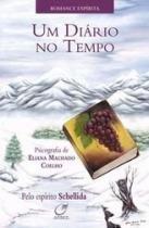 Um Diario No Tempo - Lumen Editorial 1
