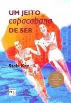 Um Jeito Copacabana de Ser - Reflexao
