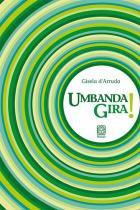 Umbanda Gira -