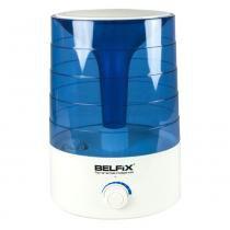 Umidificador de ambientes 30 watts capacidade de 4 litros - HQ602C (110V/220V) - Belfix