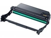 Unidade de Imagem Samsung  - MLT-R116-SIU