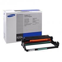 Unidade de Imagem Samsung MLT-R204 - SAMSUNG