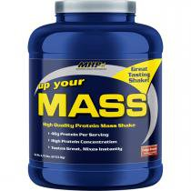 Up Your Mass 5lbs - MHP - MHP