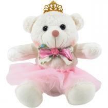 Ursa Imperial - Mury baby