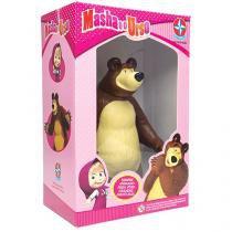 Urso Masha e o Urso - Estrela
