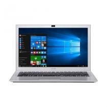 Vaio pro 13g  core i5 4gb 128gb ssd 13.3 polegadas  windows 10 - Vaio