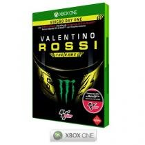 Valentino Rossi: The Game para Xbox One - Milestone