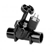 Válvula Solenoide p/ Água Pro 100 - 3/4 - K-rain / Viqua