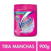 Vanish Oxi Action 900g -