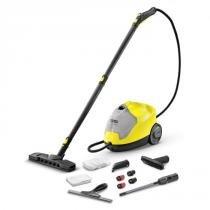 Vaporizador e Higienizador Karcher Sc2500c Vaporeto Completa 220v Karcher -