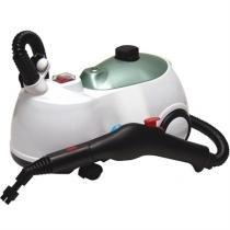 Vaporizador E Higienizador Portátil 1350W Sf-260 Steamfast - Steam max