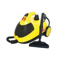 Vaporizador Higienizador Clean Maquina Limpeza Vapor 110V - Intech