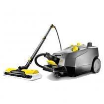 Vaporizador profissional 2.250 watts - Yellow File SG 4/4 - Karcher (220V) - Karcher