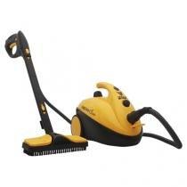 Vaporizador wapore clean 220v -