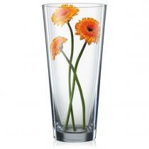 Vaso bohemia 29cm for your home ref.: 82557/290 - Rojemac