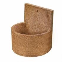 Vaso de Parede Nutricoco Grande - Nutriplan