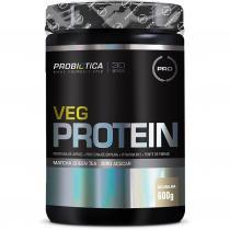 Veg Protein (600g) - Probiotica - Probiótica
