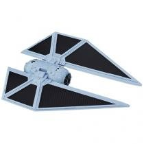 Veículo Tie Striker Star Wars Rogue One - Hasbro
