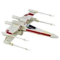 Veículo X Wing Star Wars Rogue One - Hasbro