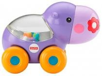 Veículos dos Animais Hipopótamo - Fisher-Price