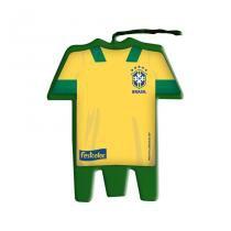 Vela Plana CBF Brasil 2014 - Festabox