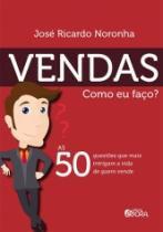 Vendas Como Eu Faco - Evora - 952701