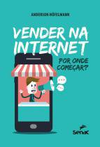 Vender na Internet - Senac sp -