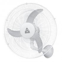 Ventilador 50 cm Parede Branco Venti Delta 220 V - Comprenet