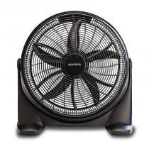 Ventilador circulador - Ventisol 50cm 127V Premium -