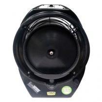Ventilador Climatizador Umidificador Ecoclean V8 220 Volts Mariz -