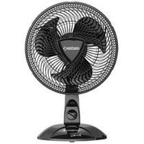 Ventilador de Mesa Ventilar Eros Cadence VTR304 - 30cm 3 Velocidades