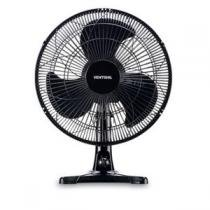 Ventilador de mesa ventisol eco 30cm 220v premium - Ventisol