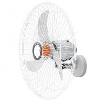 Ventilador de Parede 70cm Bivolt V70PBRRB Branco - GOAR -