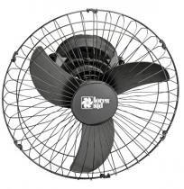 Ventilador de Teto Orbital Bivolt 50 cm com Giro de 360º - Lorensid