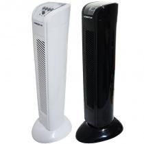 Ventilador Torre 3V Homestar Hs-7500 220V -