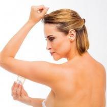Ventosa para Massagem Modeladora / Médio - Lumma