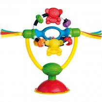 Ventosa Spinning PlayGro - Dorel -