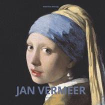 Vermeer - Konemann do brasil