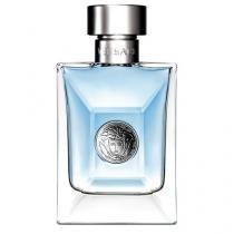 Versace Pour Homme Versace - Perfume Masculino - Eau de Toilette - 100ml - Versace
