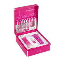 Very Irrésistible Givenchy - Feminino - Eau de Toilette - Kits de Perfumes - Givenchy