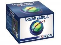 Vibe Ball - Kikos
