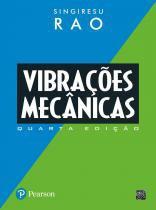 Vibracoes Mecanicas - Pearson - 1