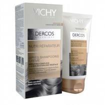 Vichy Dercos Condicionador Nutri Reparador 150ml - LOréal