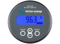 Victron monitor de bateria centrium energy bam010700000 bmv-700 -
