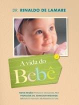 Vida Do Bebe, A - Nova Versao - Agir - 1
