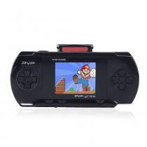 Video Game Psp Sqonyy Game Boy Portátil Pvp 8000 Digital - Pvp8000