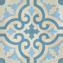 Vinil Adesivo Azulejo Decorativo e Parede VAXV-021 - Litoarte - Litoarte