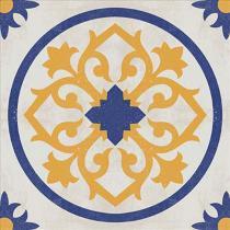 Vinil Adesivo Azulejo Decorativo e Parede VAXV-033 - Litoarte - Litoarte